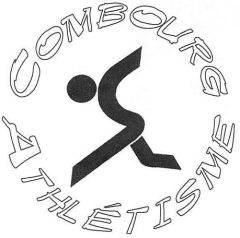 COMBOURG ATHLETISME